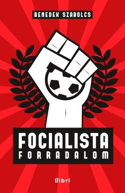 focialista_300dpi_rgb