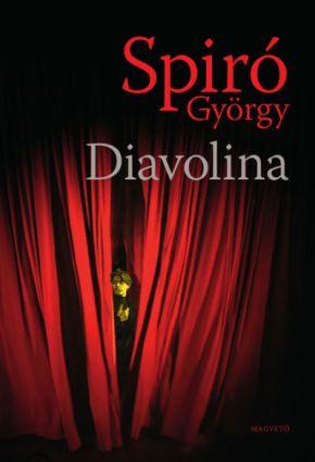 spiro_400